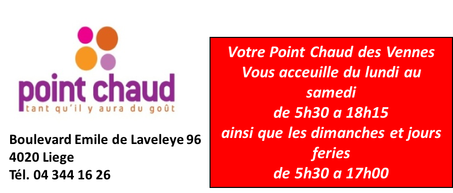 This image has an empty alt attribute; its file name is point-chaud-1.png